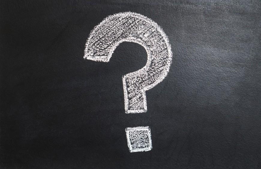 FAQ sur les produits ignifuges