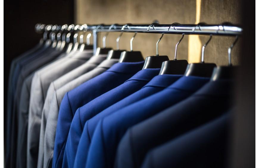 Astuce pour le vêtement