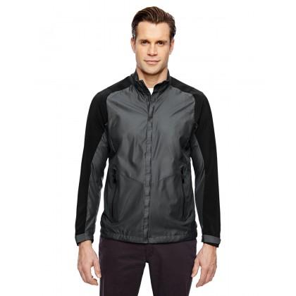 Manteau léger pour homme Borough de North End SportMD